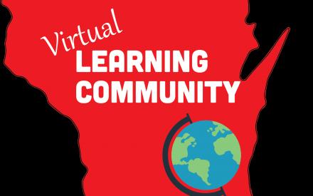 Virtual Learning Community – Summer Break
